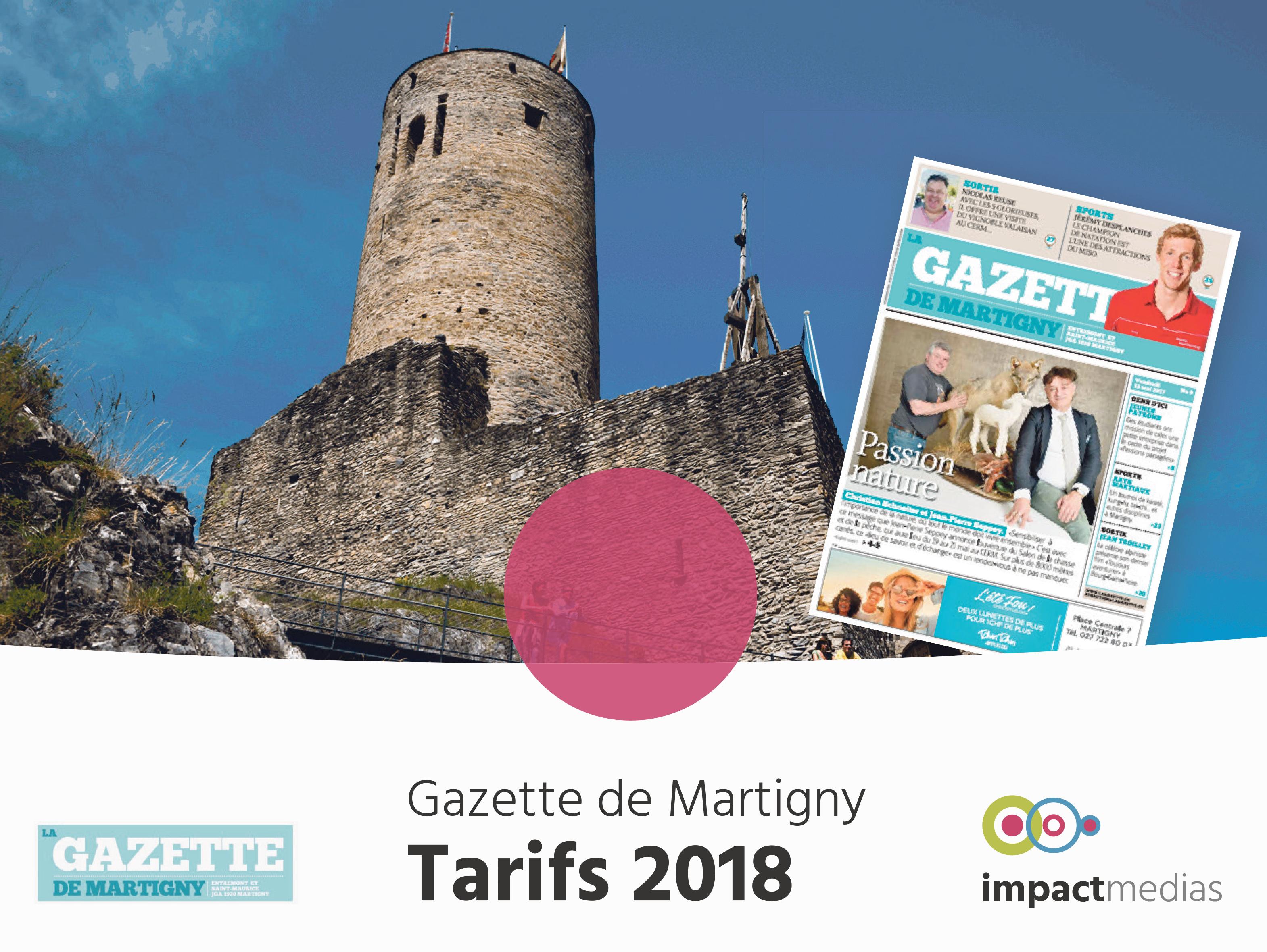 Gazette_Tarifs_2018-1