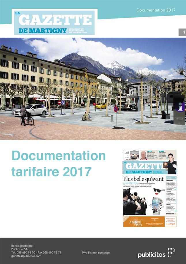 tarifsgazette_2017